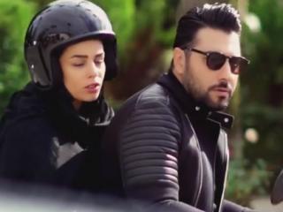 ویدئو :  احسان خواجه امیری | وقتی میخندی