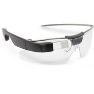 هوآوی عینکهای مجهز به واقعیت افزوده خود را یک یا دو ماه آینده معرفی میکند
