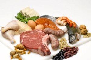 با خواص انواع گوشت آشنا شوید