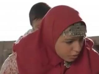 ویدئو :  در پشت صحنه سریال بانوی عمارت چه گذشت؟