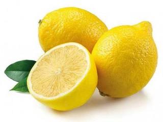 هر شب یک لیمو را نصف و در اتاق خواب خود قرار دهید