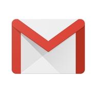 قابلیت های مشهور اپلیکیشن Inbox به اپلیکیشن جیمیل می آید