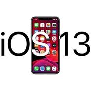 iOS 13 و iPadOS به ترتیب 28 شهریور و 8 مهر منتشر میشوند