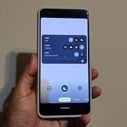 ویژگیهای جدید اپلیکیشن Google Camera 7.0 با تغییرات جالب توجهای افشا شد