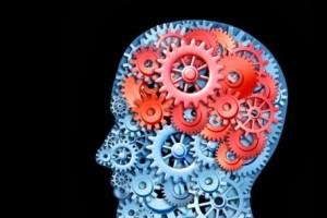25درصد بیماریها در دنیا مربوط به «اعصاب و روان» است