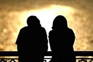 تاثیر دوری از همسر در زندگی مشترک