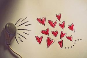 نکاتی درباره یک عشق کامل