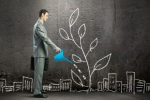 ۴۵ جمله انگیزشی درباره موفقیت و رشد کسب و کار