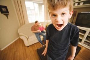با کودکان «بیش فعال» در مدرسه چگونه رفتار کنیم؟