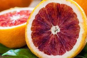 ۱۵ مهمترین خواص پرتقال خونی برای سلامتی و زیبایی