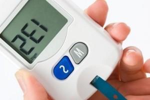 دیابت و اختلالاتی که در گوارش ایجاد میکند