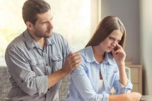 ۸ نکته درباره مقایسه همدلی شناختی و همدلی عاطفی