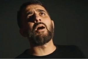 ویدئو :  03:07 / 05:06 نماهنگ حی علی الحسین (ع) ویژه اربعین ۹۸