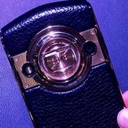 اولین تلفن هوشمند مجهز به اسنپدراگون 865 معرفی شد