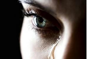 دلایل علمی تاثیر گریه بر سلامتی