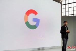 گوگل تبلیغات سیاسی را محدود می کند
