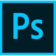 ویژگی های جدید نسخه آیپد فتوشاپ توسط Adobe افشا شد