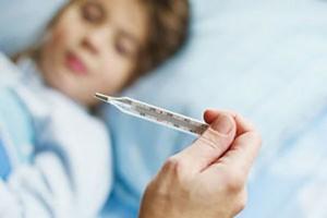 دستورالعمل پیشگیری از شیوع آنفلوآنزا به مدارس ابلاغ شد +فایل دانلود