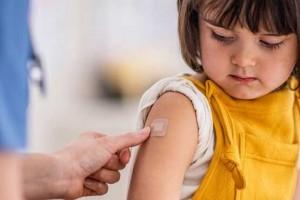 نکات طب سنتی برای پیشگیری از آنفلوآنزا در کودکان