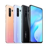 تلفنهای هوشمند سری Vivo X30 معرفی شدند