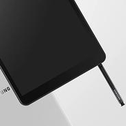 سامسونگ تبلت جدیدی با قلم S Pen در دست تولید دارد