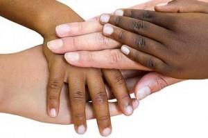 نکاتی برای مراقبت از دست ها