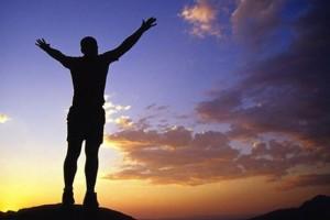 توصیه هایی برای حفظ و ارتقای سلامت روان