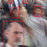 ابزار تشخیص چهرهای که تمام تصاویر عمومی شما را پیدا میکند