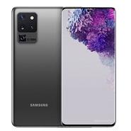 خانواده Galaxy S20 وارد بازار ایران شدند