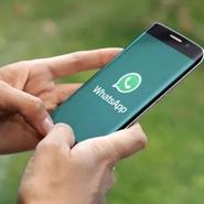 بزودی شاهد یک ویژگی شگفت انگیز از سوی WhatsApp خواهیم بود