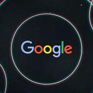 گوگل به دانشآموزان 4 هزار کرومبوک و 100 هزار شبکه رایگان اینترنت اهدا میکند