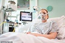 کشف یک روش جدید و کاربردی برای درمان بیماران کرونایی