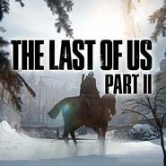 تصویری از نسخه دوم بازی مشهور The Last of Us منتشر شد