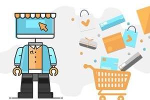 فوت و فن راه اندازی فروشگاه اینترنتی