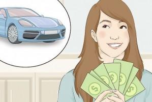 چگونه هوش مالی بالایی داشته باشیم؟