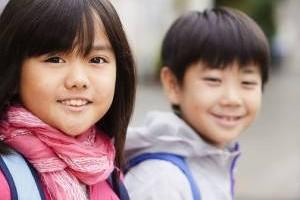 ژاپنی ها چطور بچه مطیع و حرف گوش کن تربیت می کنند؟