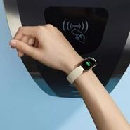 اولین دستبند هوشمند اوپو و هدست Enco W51 معرفی شدند