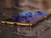 قیمت و زمان عرضه گوشی سونی اکسپریا زد ۳ پلاس