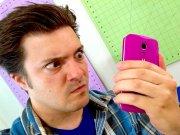 پنج مشکل گوشی های هوشمند که وجود آنها تا به امروز موجب تعجب است