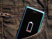6 نکته مهم برای مراقبت از باتری گوشی و گجت هایتان