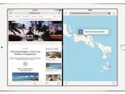 iOS  آیپد اپل را به یک کامپیوتر مدرن تبدیل میکند
