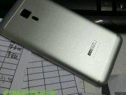 تصویر جدید از طراحی نهایی Meizu MX5