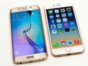 مقایسه آیفون ۶ و گلکسی اس ۶ ؛ نبرد شیاطین دنیای موبایل