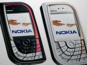 نوکیا شایعات بازگشت به بازار گوشی های هوشمند را تکذیب کرد