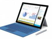 نتایج شگفتانگیز از مقایسه قدرت Surface Pro 3 ،Nexus 9 و iPad Air 2