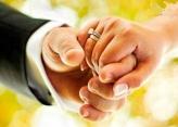 از ارتباط خوب تا ازدواج خوب