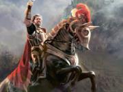 بررسی بازی King's Empire