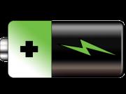 نبرد لیتیومی: باتری های یکسان با معماری های متفاوت