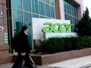 مشخصات گوشی همراه Acer S59 در وبسایت GFXBench منتشر شد