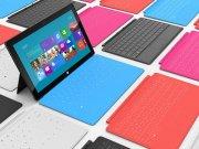 Surface Pro 4 به همراه ویندوز 10 و پردازندهی Intel Skylake در ماه اکتبر عرضه خواهدشد